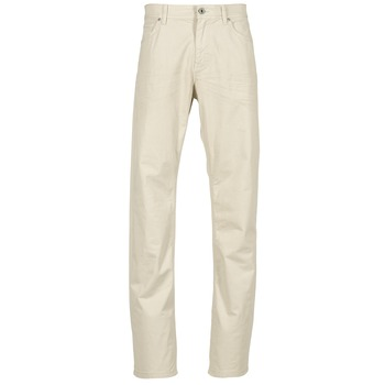Pantalon Celio dopry