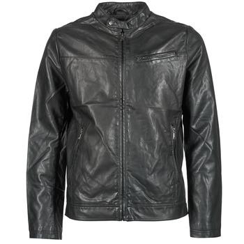 Vestes Celio DUBIKER Noir 350x350