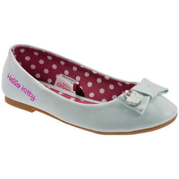 Ballerines Enfant hello kitty fanilin ballerines