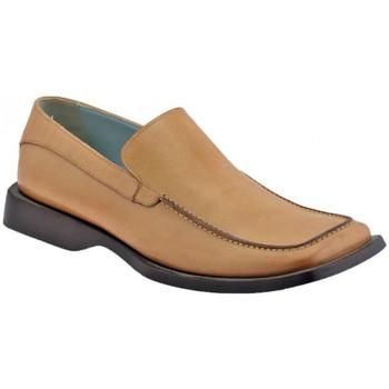 Chaussures Homme Mocassins Lancio Broadhead Mocassins Beige