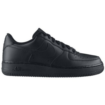 Nike Marque Enfant  Air Force Low Gs