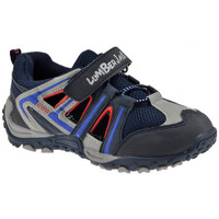Chaussures Enfant Baskets basses Lumberjack De plein air Baskets basses