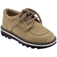 Baskets montantes Lumberjack Actif Kid Casual Sneakers