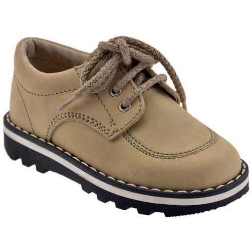 Chaussures Enfant Baskets montantes Lumberjack Actif Kid Casual Sneakers