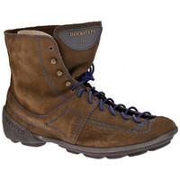 Chaussures Homme Randonnée Docksteps Italienne Sport de haut Casual montantes