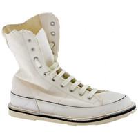 Chaussures Homme Baskets montantes Cult Pneus haut Casual montantes