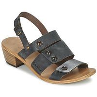 Sandales et Nu-pieds Kickers KHÔOL