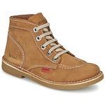 Boots Kickers LEGENDIKNEW