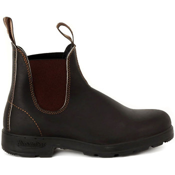 Boots Blundstone 500 CLASSIC BROWN
