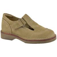 Mocassins Geox Velcro Sandales Casual Mocassins