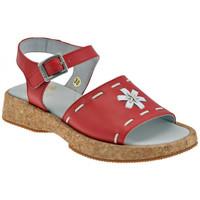 Chaussures Enfant Sandales et Nu-pieds Chicco Ischia Sandales