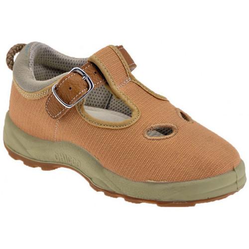 Chaussures Garçon Sandales et Nu-pieds Chicco Keith Sandales
