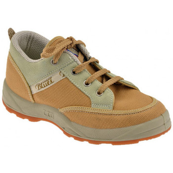 Chicco Enfant Elvislacetscasualsneakers