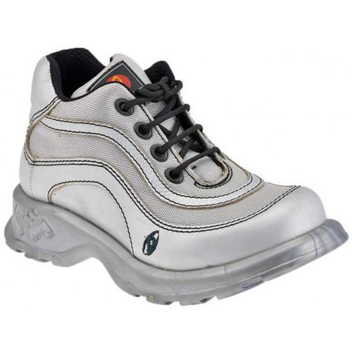 Chaussures Garçon Randonnée Primigi Carrol Casual montantes