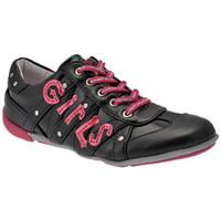 Baskets basses Primigi Sneaker fille Baskets basses