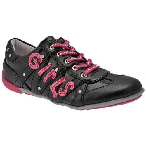 Chaussures Enfant Baskets basses Primigi Sneaker fille Baskets basses