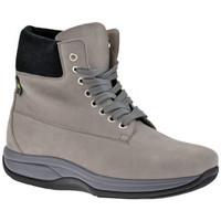Chaussures Homme Randonnée Bob Molla Momi Boot Casual montantes