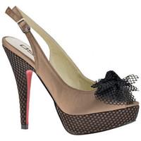 Chaussures Femme Escarpins Osey Heel Sandal 130 Talons-Hauts