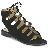 Sandales et Nu-pieds BT London EBITUNE