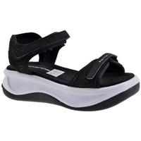 Chaussures Enfant Sandales et Nu-pieds Fornarina Vague Slim fille Sandales