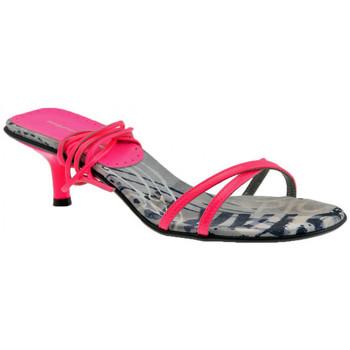 Chaussures Femme Sandales et Nu-pieds Fornarina T.50 esclave Sandales