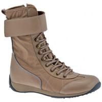 Chaussures Fille Randonnée Fornarina Velcro Casual montantes