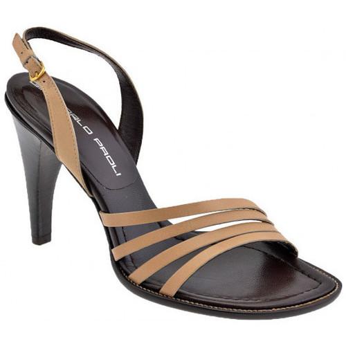Chaussures Femme Escarpins Giancarlo Paoli Talon R905 105 Talons-Hauts