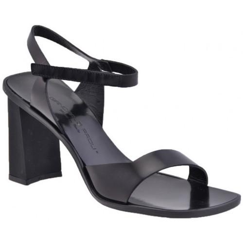 Chaussures Femme Sandales et Nu-pieds Giancarlo Paoli Talon Baltim 90 Sandales