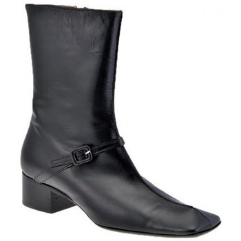 Bottines Giancarlo paoli prise t.20 bottines