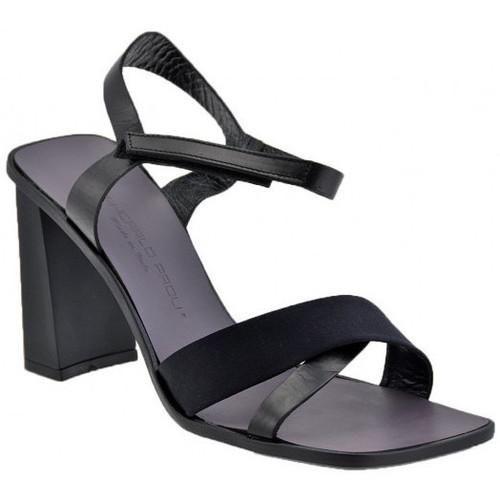 Chaussures Femme Sandales et Nu-pieds Giancarlo Paoli Domingo talon 90 Sandales