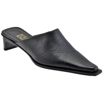 Chaussures Femme Sabots Strategia Talon matelassé 35 Sabot