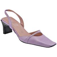 Chaussures Femme Sandales et Nu-pieds Strategia Talon 55 Sandales