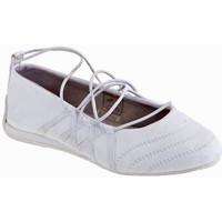 Chaussures Enfant Ballerines / babies Bamboo Danse Ballerines