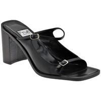 Chaussures Femme Sandales et Nu-pieds Fru.it 2 80 talon Boucles Sandales