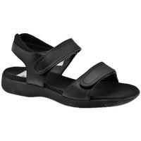 Chaussures Femme Sandales et Nu-pieds Fru.it 2 sangles coin 20 Sandales