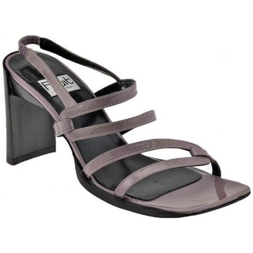 Chaussures Femme Sandales et Nu-pieds Fru.it Mignon Talon 85 Sandales
