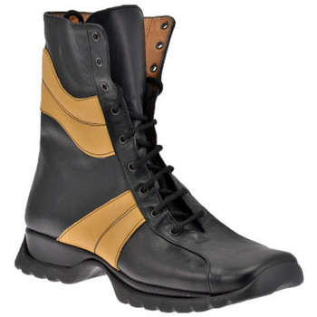 Bottines Fru.it Anfibietto Bottines