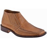 Boots Nicola Barbato Beatles Casual montantes