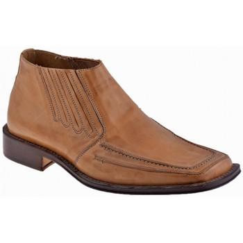 Nicola Barbato Homme Boots  Beatles...