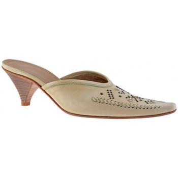 Chaussures Femme Sabots Fascino Tex T.50 Sabot
