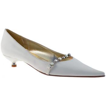 Chaussures Femme Ballerines / babies Fascino Parade strass T.25 Deja Ballerines