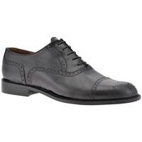 Chaussures Homme Richelieu Worland Fixer Classics Casual Richelieu