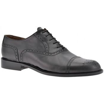 Chaussures Homme Richelieu Worland FixerClassicsCasualRichelieu Noir