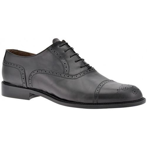 Worland Fixer Classics Casual Richelieu  - Chaussures Richelieu Homme