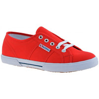 Chaussures Femme Baskets basses Superga 2950 Baskets basses