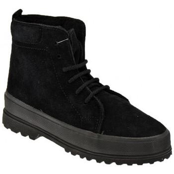 Superga Enfant Boots   2750 Tsj Casual...