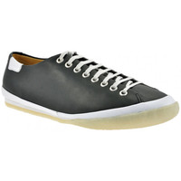 Chaussures Homme Baskets basses Clarks Othello Casual origine Baskets basses