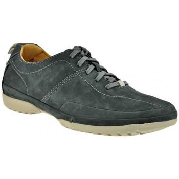 Chaussures Homme Baskets montantes Clarks Allongez souple Tendance Casual Sneakers