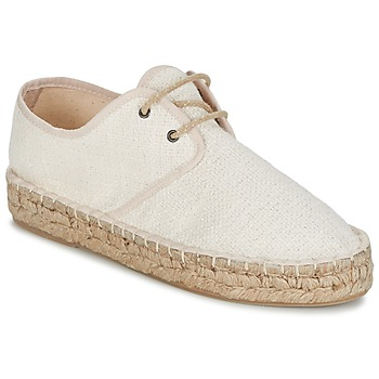 Espadrilles Betty London ECHOULE
