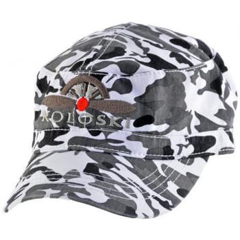 Accessoires textile Homme Casquettes Koloski Cap Logo Bonnets